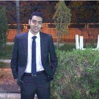 Mahmoud   Social Profile