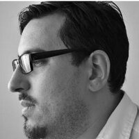 Pablo Adrian Vazquez | Social Profile