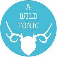 Lauren  A Wild Tonic | Social Profile