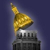 Colorado Pols | Social Profile