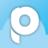practicalhost.com Icon
