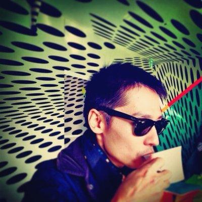 Hideo Tone | Social Profile