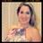 @annadiamantino