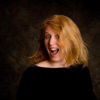 Connie Carpenter | Social Profile