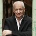 Colin Mochrie's Twitter Profile Picture