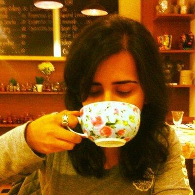 megha chawdhry | Social Profile