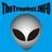 TheTrophyz_info