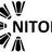 The profile image of BCNiton