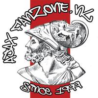 AjaxFanzoneNL