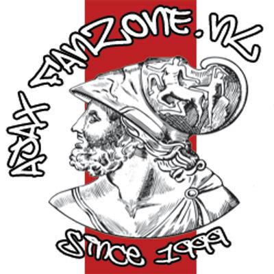 AjaxFanzone.NL | Social Profile