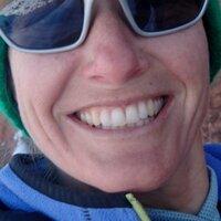 Amy Donaldson | Social Profile