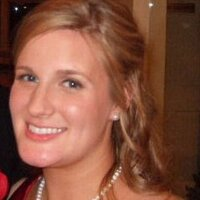 Angela Hunt | Social Profile