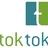 @mytoktok