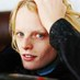 hanne gaby's Twitter Profile Picture