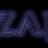 @izapmusic