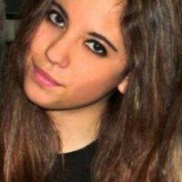 María Verdera Jaén | Social Profile