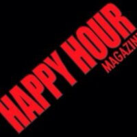 Happy Hour Magazine  | Social Profile