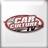 @CarCultureTV
