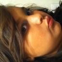 Julie.   Mejia (@0112Mejia) Twitter