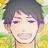 t_kamiyama_bot