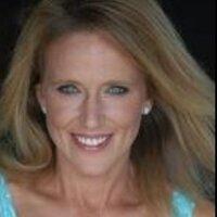 Amy Novacek   Social Profile