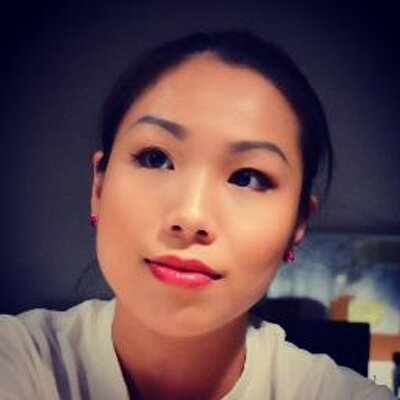 Natalie Chernyak | Social Profile