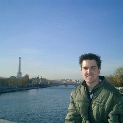 Christopher Henschel | Social Profile