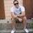 leonel_montilla