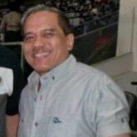 Chappy Hakim | Social Profile