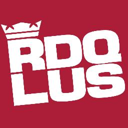 Steve G. / RDQLUS Social Profile