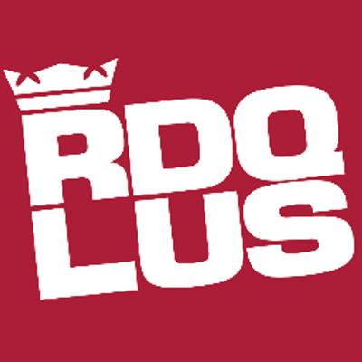 Steve G. / RDQLUS | Social Profile