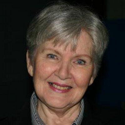 Marlene Wilkinson | Social Profile