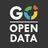 go_opendata profile