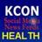 @KCONHealthNews