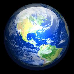 CleanTech Social Profile