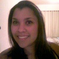 Maitê Ragazzi | Social Profile