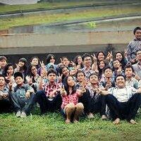 Kelas Dangdut♪ | Social Profile
