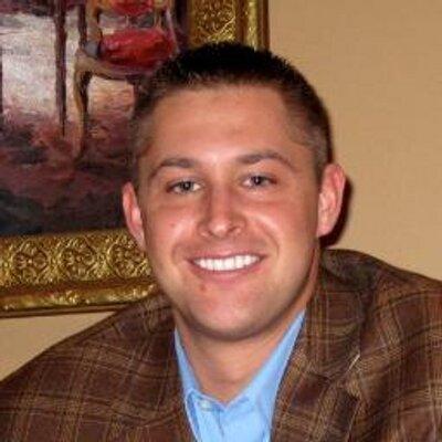 Dan Richey   Social Profile