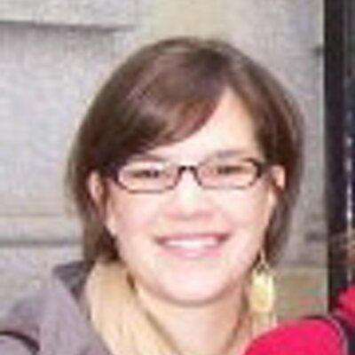 Heather Johnson | Social Profile
