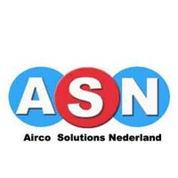 AircoSolutions