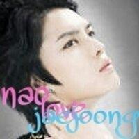 奈央 | Social Profile