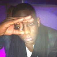 Raphael Serunkuma   Social Profile