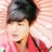 @yuming3781