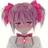 The profile image of muuun_signal