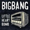 Bigbang (Official)