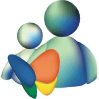MSNmesenger