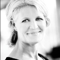Helle Dyrby Høy