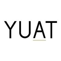 @yuat