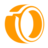 io-hosts.ru Icon