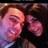 tania_awad profile